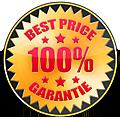 Best Price Garantie